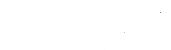 Het logo van Berco Training & Advies